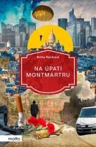 Na úpatí Montmartru