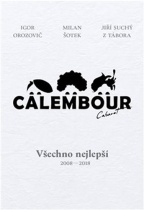 Cabaret Calembour