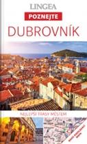 Poznejte - Dubrovnik