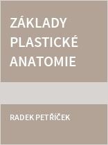Základy plastické anatomie