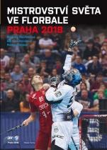 Mistrovství světa ve florbale 2018