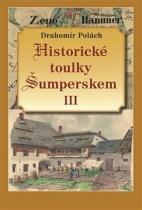 Historické toulky Šumperskem III.