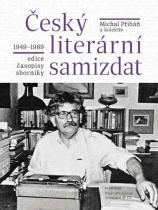 Český literární samizdat 1949-1989