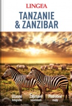 Tanzánie & Zanzibar