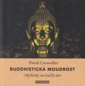 Budhistická moudrost
