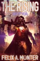 The Rising: Bitva