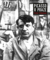 Picasso v Praze
