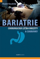 Bariatrie
