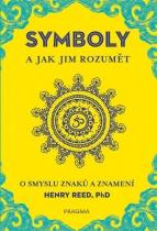 Symboly a jak jim rozumět