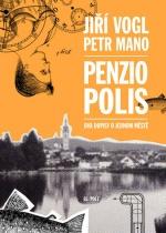 Penziopolis