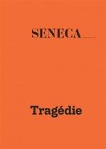 Tragédie II