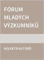 Fórum mladých výzkumníků VI.