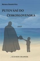 Putování do Československa