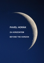 Za horizontem / Beyond the Horizon