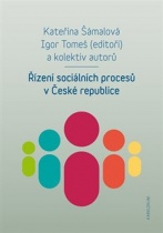 Řízení sociálních procesů v České republice