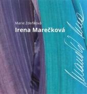 Irena Marečková