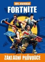 Fortnite - Základní průvodce
