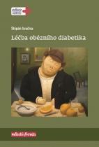 Léčba obézního diabetika