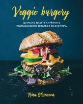 Veggie burgery