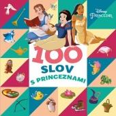 Princezna - Mých prvních 100 slov