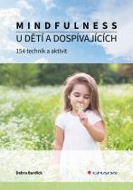 Mindfulness u dětí a dospívajících