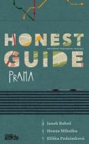 Honest Guide - Praha