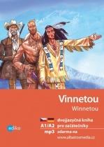 Vinnetou / Winnetou