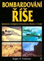 Bombardování říše
