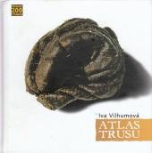 Atlas trusu