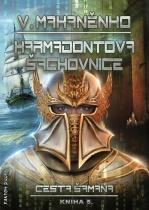 Karmadontova šachovnice