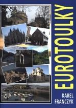 Eurotoulky