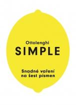 Simple - Snadné vaření na šest písmen