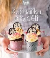 Kuchařka pro děti