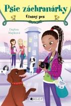 Psie záchranárky 3 - Úžasný pes
