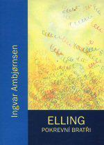 Elling - Pokrevní bratři