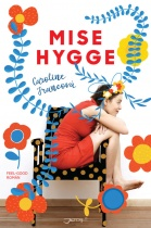 Mise Hygge