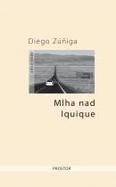 Mlha nad Iquique