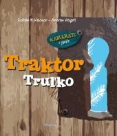 Traktor Truľko
