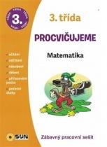 Procvičujeme - 3. třída Matematika