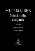 Mutus liber - Němá kniha alchymie