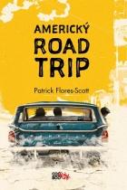 Americký roadtrip
