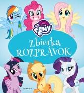 My Little Pony - Zbierka rozprávok