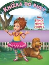 Fancy Nancy Clancy