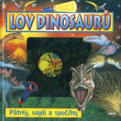Lov dinosaurů