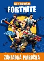 Fortnite - Základná príručka