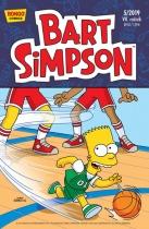 Bart Simpson 2019/5
