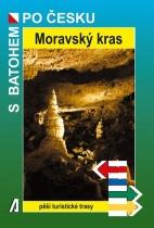S batohem po Česku - Moravský kras