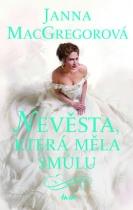 Nevěsta, která měla smůlu