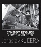 Sametová revoluce / Velvet Revolution