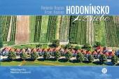 Hodonínsko z nebe